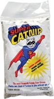 Dried Super Catnip - 1/2 oz (14 g)