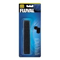 Fluval Nano Aquarium Filter Bio-Foam