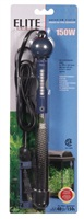 Elite Submersible Heater,150W