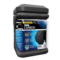 Fluval Carbon - 900 g (31.74 oz)