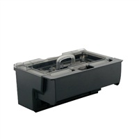 Fluval Replacement Biological Trickle Chamber