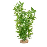 Fluval Aqualife Plant Scapes White-Tipped Ludwigia - 35.5 cm (14 in)