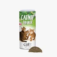 Catit Senses 2.0 Catnip Shaker - 15 g (0.03 lb)