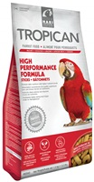Tropican High Performance Sticks for Parrots - 1.5 kg (3.3 lb)