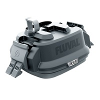 Fluval Replacement Motor Head for 107 Filter