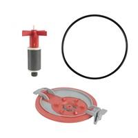 Fluval Replacement Motor Head Maintenance Kit for 407 Filter