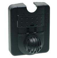 AquaClear Mini Impeller Cover