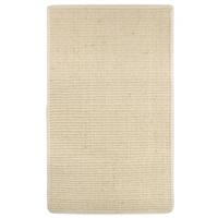Catit Vesper V-Scratchy - 33.5 x 57.5 cm