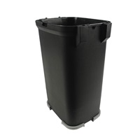 Fluval Replacement Filter Canister for 407 Filter