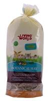 Living World Botanical Hay - 567 g (20 oz)