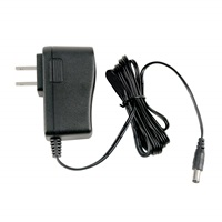 Fluval Replacement Transformer for Fluval Vista Aquarium Kits LED Lamps