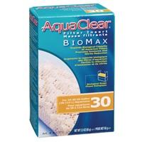 AquaClear 30 Bio-Max Insert - 65 g (2.3 oz)