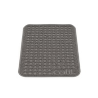 Catit Litter Mat - Small - 40 x 60 cm (15.75 x 23.5 in)