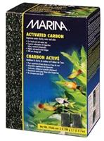Marina Activated Carbon - 400 g (14 oz)