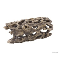 "Exo Terra Cholla Cactus Skeleton - Small - 6 x 11 cm (2.4"" x 4.3"")"