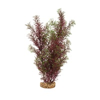 Fluval Aqualife Plant Scapes Red/Green Foxtail - 35.5 cm (14 in)