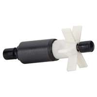 Fluval Replacement Impeller for Circulation Pump