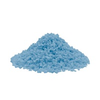 Marina Betta Blue Epoxy Gravel - 240 g (8.5 oz)