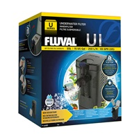 Fluval U1 Underwater Filter - 55 L (15 US gal)