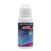 Nutrafin Waste Control - Biological Aquarium Cleaner - 120 ml (4 fl oz)