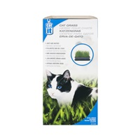Catit Cat Grass - 85 g (3 oz)