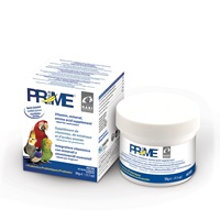 Prime Vitamin Supplement - 30 g (1.1 oz)