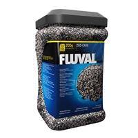 Fluval Zeo-Carb - 2,100 g (74.07 oz)