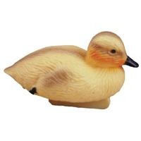 """Laguna Duckling - 13 cm (5"""")"""