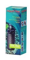AquaClear Quick Filter Powerhead Attachment