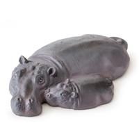 Exo Terra Turtle Island - Hippo
