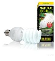 Exo Terra Natural Light - 26 W