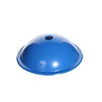 Repl. Blue Cap f/83034