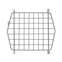 Dogit Replacement Metal Wire Door in Gray