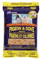 Hagen Pigeon & Dove Staple VME Seed - 1.36 kg (3 lb)
