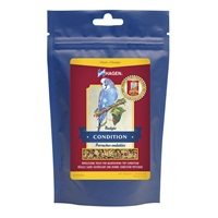 Hagen Budgie Condition Treat - 200 g (7 oz)