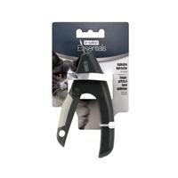 Le Salon Essentials Cat Guillotine Nail Cutter