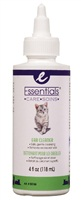 Essentials Care Cat Ear Cleaner - 118 ml (4 fl oz)
