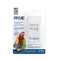 Prime Vitamin Supplement - 20 g (0.70 oz)
