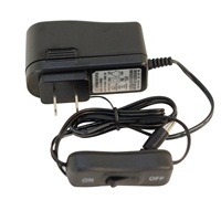 Fluval LED Transformer for Fluval 26 Bow Aquarium