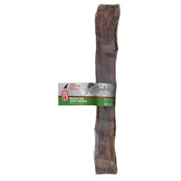 Dogit Natural Cuts Jerky - Straight - 30.5 cm (12 in) - 1 pack