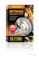 Exo Terra Intense Basking Spot - S30 / 150 W