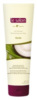 Le Salon Cat Shampoo - Gentle - 250 ml (8.45 fl oz)