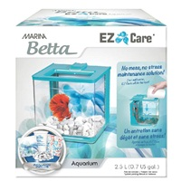 Starter-Kits-Plastic--Betta-