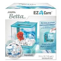 Starter-Kits-Plastic--Betta-