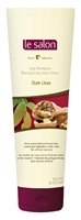 Le Salon Dog Shampoo - Dark Lites - 250 ml (8.45 fl oz)