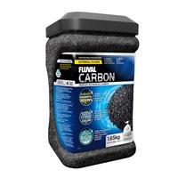 Fluval Carbon - 1,650 g (58.2 oz)