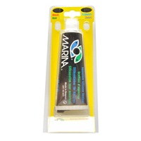 Marina Silicone Sealant - Black - 90 ml (3 fl oz)