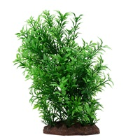 Fluval Aqualife Plant Scapes Small Helzine Plant - 20 cm (8 in)