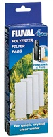 Fluval 4 Plus Polyester Pads