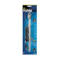Fluval M150 Submersible Heater - 150 W